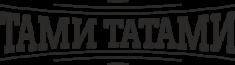 Компания Тами -Татами – Спортивные Покрытия от 590р/м2